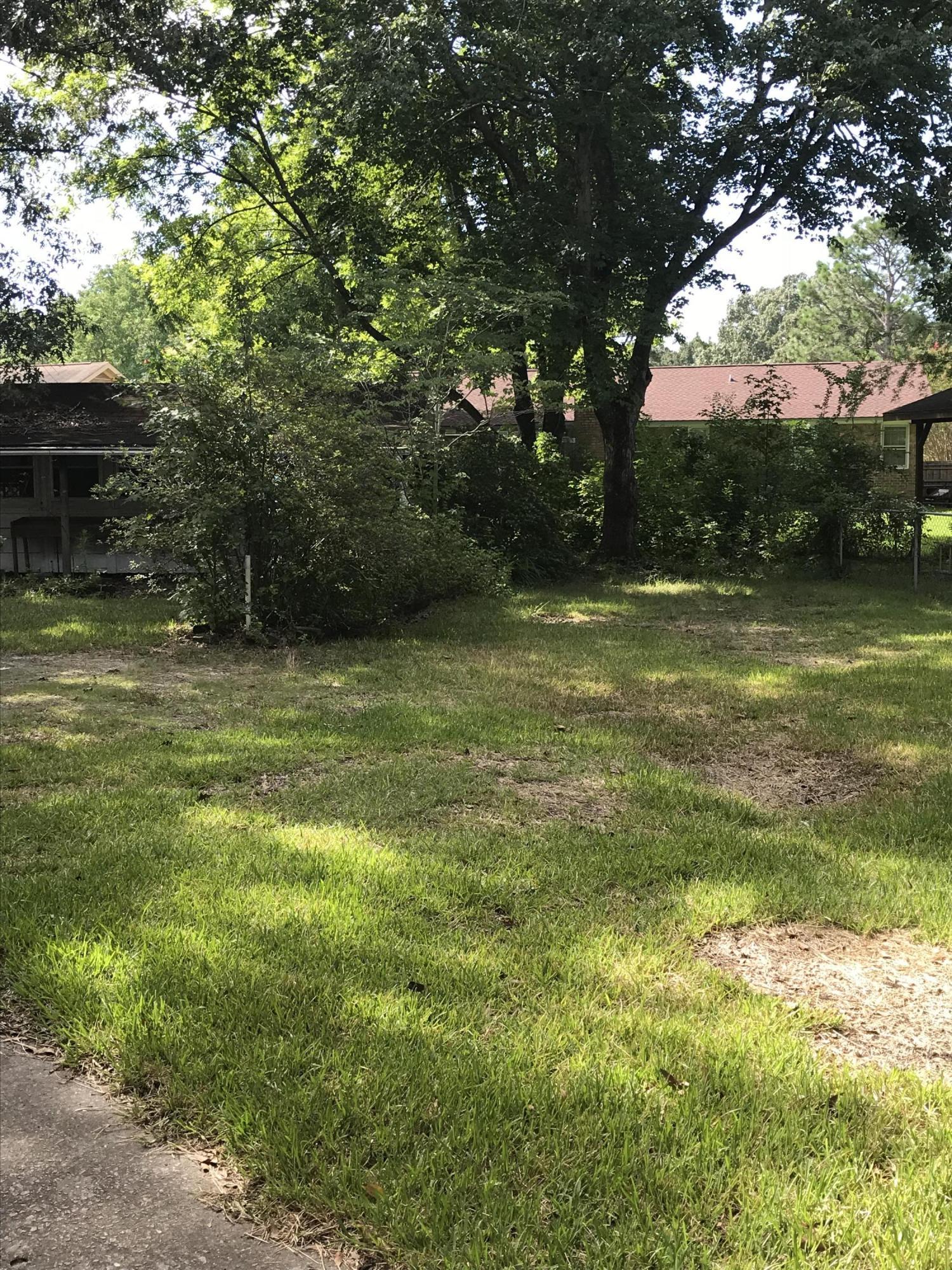 St James Estates Homes For Sale - 103 Westminster, Goose Creek, SC - 43