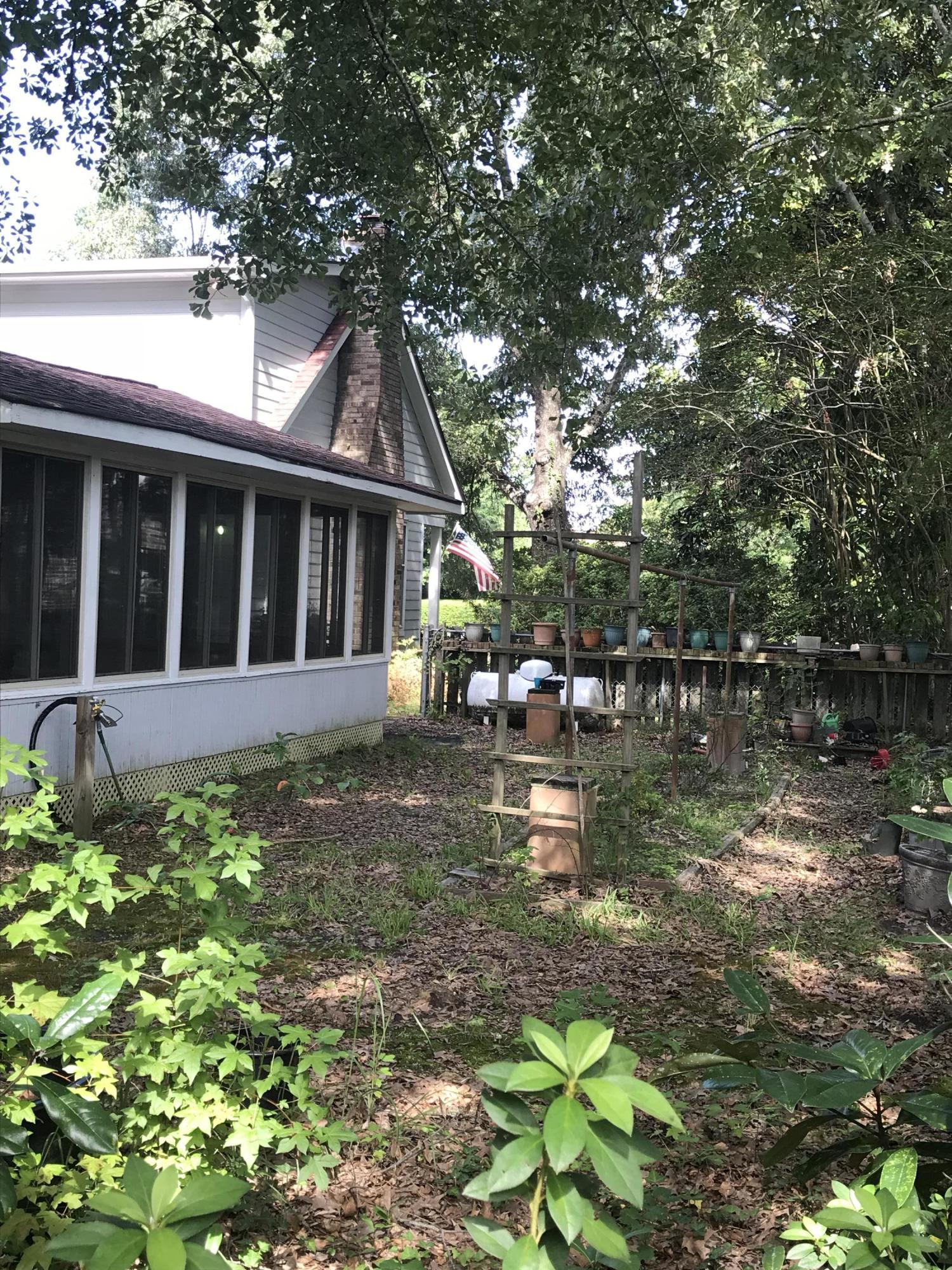 St James Estates Homes For Sale - 103 Westminster, Goose Creek, SC - 39