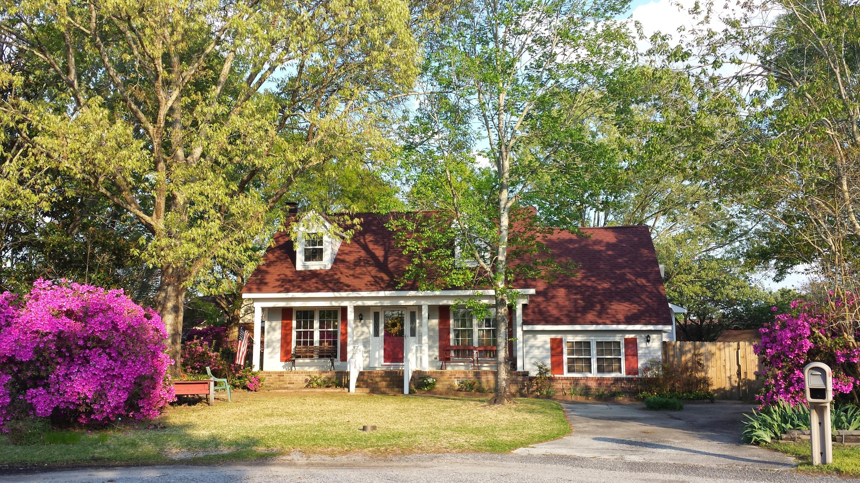 St James Estates Homes For Sale - 103 Westminster, Goose Creek, SC - 35