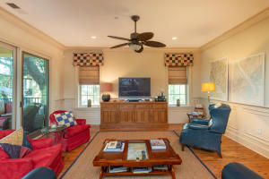Home for Sale Faber Place Drive, Reverie On The Ashley, North Charleston, SC