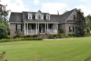Home for Sale Briar Bend Road, Winterseat, Summerville, SC