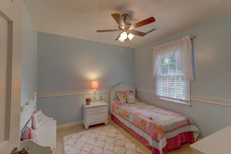 Heathwood Ext Homes For Sale - 17 Wendy, Charleston, SC - 24