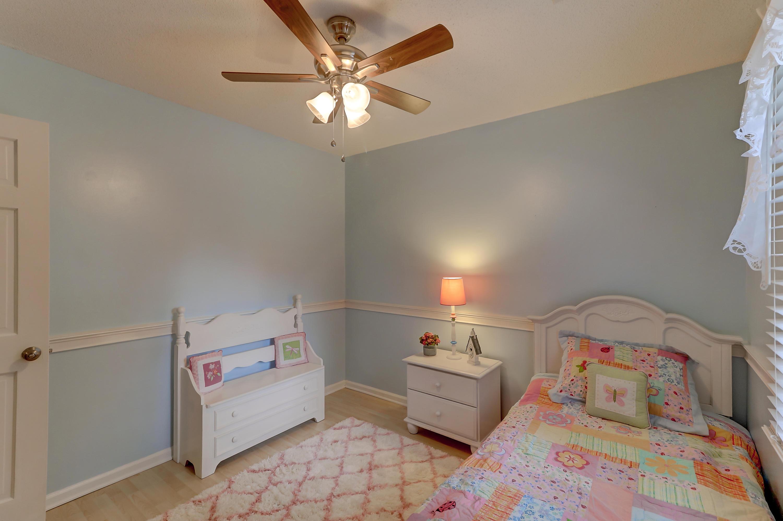 Heathwood Ext Homes For Sale - 17 Wendy, Charleston, SC - 25