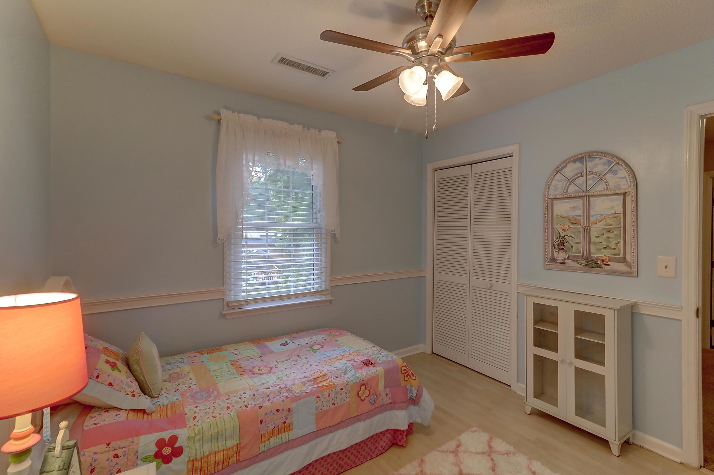 Heathwood Ext Homes For Sale - 17 Wendy, Charleston, SC - 26