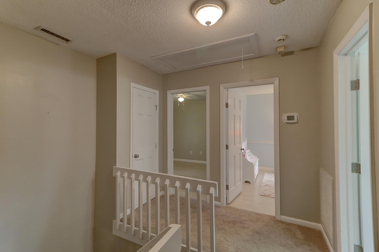 Heathwood Ext Homes For Sale - 17 Wendy, Charleston, SC - 23