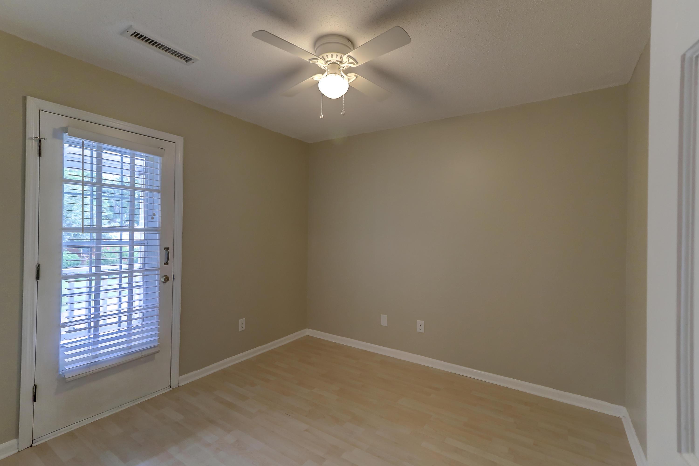 Heathwood Ext Homes For Sale - 17 Wendy, Charleston, SC - 18