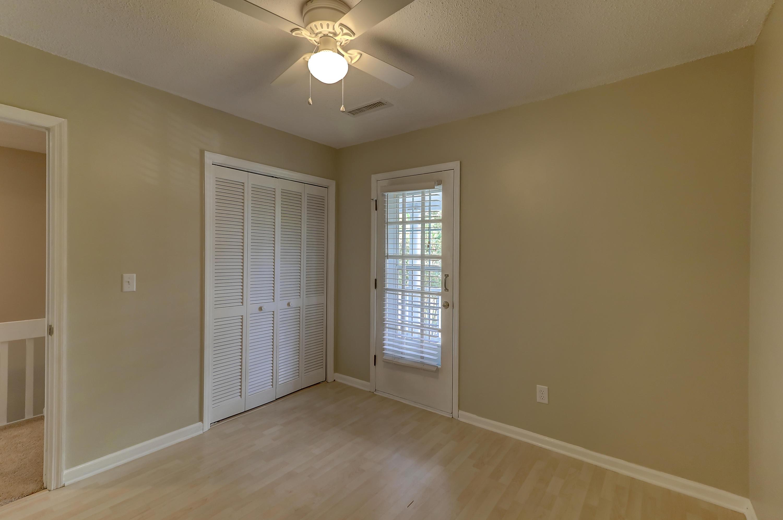 Heathwood Ext Homes For Sale - 17 Wendy, Charleston, SC - 20