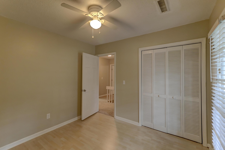 Heathwood Ext Homes For Sale - 17 Wendy, Charleston, SC - 19
