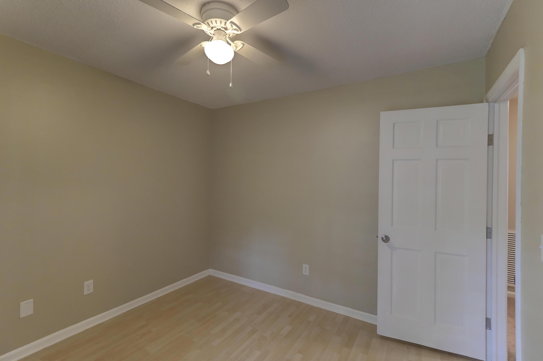 Heathwood Ext Homes For Sale - 17 Wendy, Charleston, SC - 16