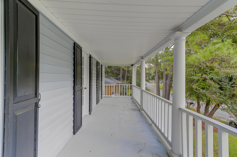 Heathwood Ext Homes For Sale - 17 Wendy, Charleston, SC - 17