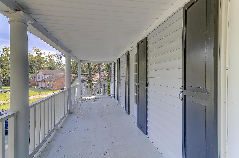 Heathwood Ext Homes For Sale - 17 Wendy, Charleston, SC - 13