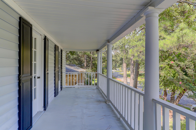 Heathwood Ext Homes For Sale - 17 Wendy, Charleston, SC - 15