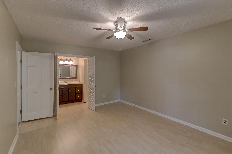 Heathwood Ext Homes For Sale - 17 Wendy, Charleston, SC - 12