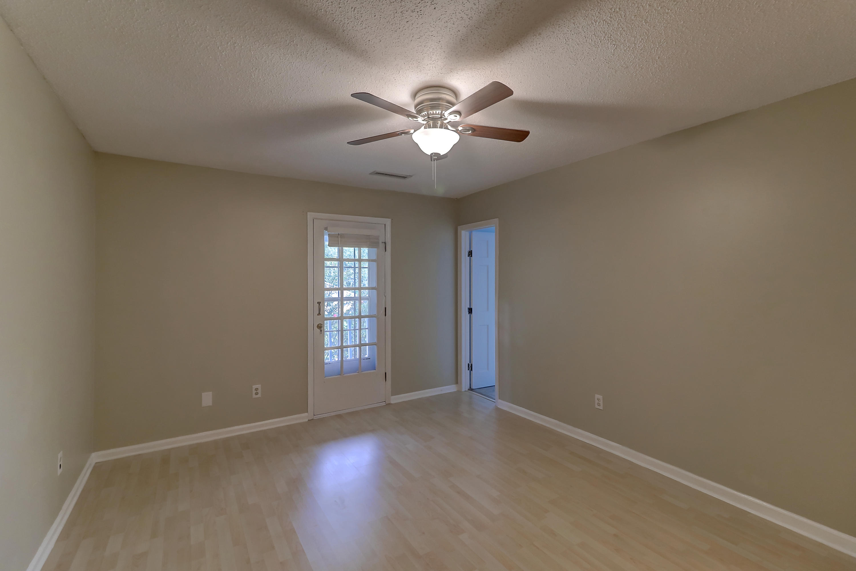 Heathwood Ext Homes For Sale - 17 Wendy, Charleston, SC - 8