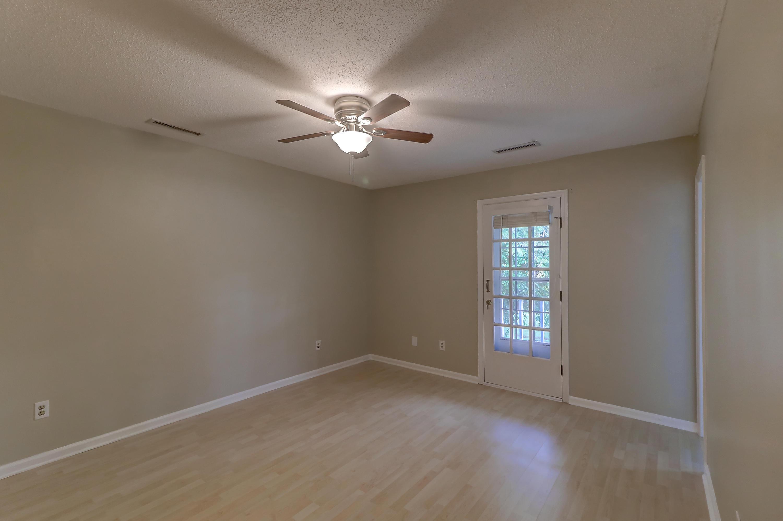 Heathwood Ext Homes For Sale - 17 Wendy, Charleston, SC - 9