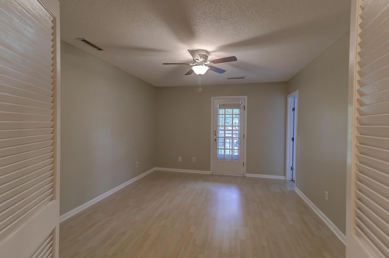 Heathwood Ext Homes For Sale - 17 Wendy, Charleston, SC - 10
