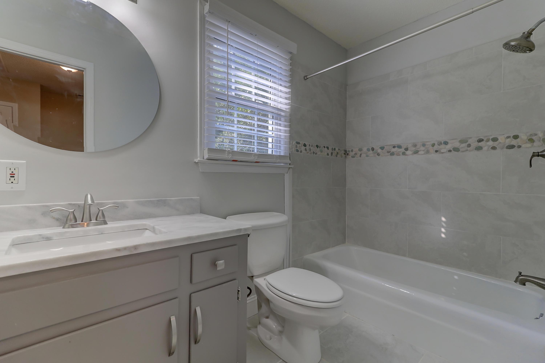 Heathwood Ext Homes For Sale - 17 Wendy, Charleston, SC - 5