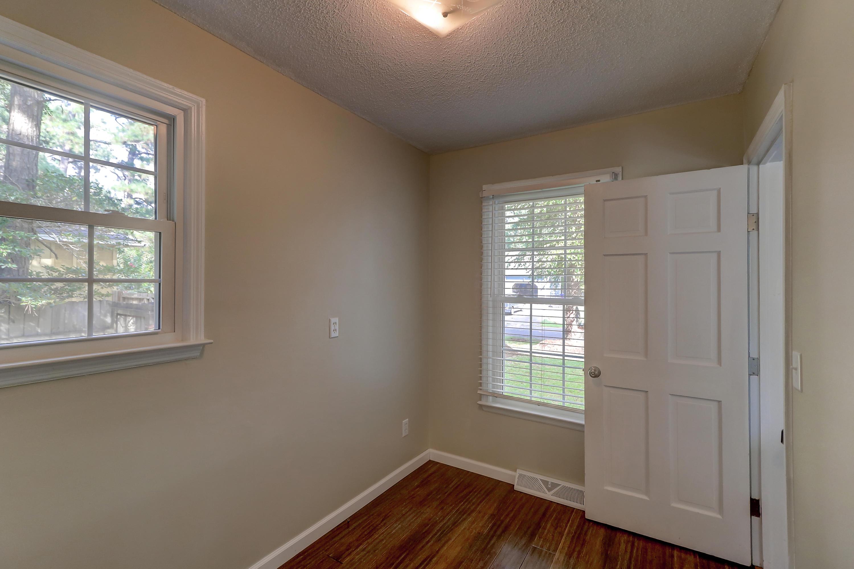 Heathwood Ext Homes For Sale - 17 Wendy, Charleston, SC - 51