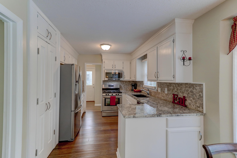 Heathwood Ext Homes For Sale - 17 Wendy, Charleston, SC - 50