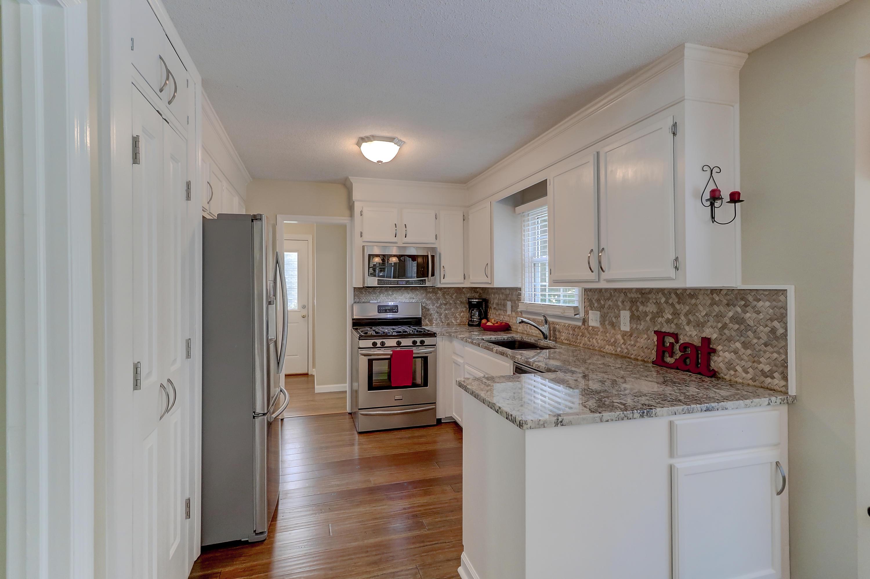 Heathwood Ext Homes For Sale - 17 Wendy, Charleston, SC - 49