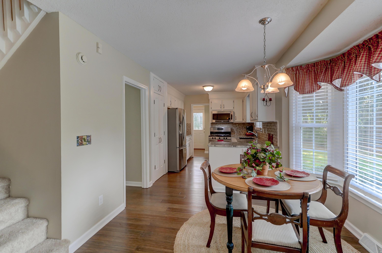 Heathwood Ext Homes For Sale - 17 Wendy, Charleston, SC - 47