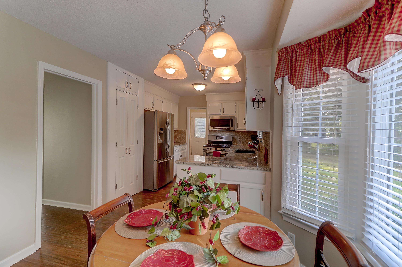 Heathwood Ext Homes For Sale - 17 Wendy, Charleston, SC - 46
