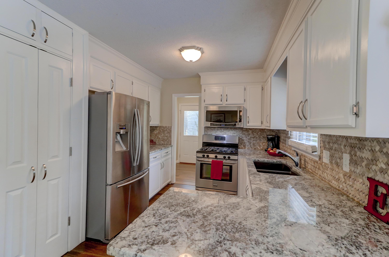 Heathwood Ext Homes For Sale - 17 Wendy, Charleston, SC - 45