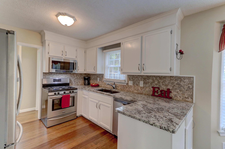 Heathwood Ext Homes For Sale - 17 Wendy, Charleston, SC - 44
