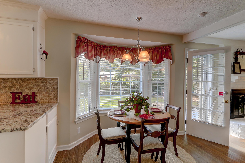 Heathwood Ext Homes For Sale - 17 Wendy, Charleston, SC - 43