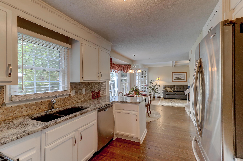 Heathwood Ext Homes For Sale - 17 Wendy, Charleston, SC - 42