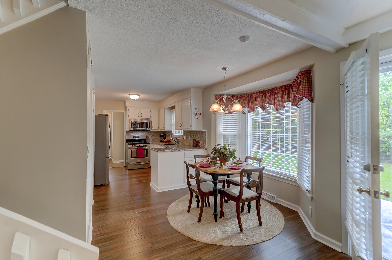 Heathwood Ext Homes For Sale - 17 Wendy, Charleston, SC - 41