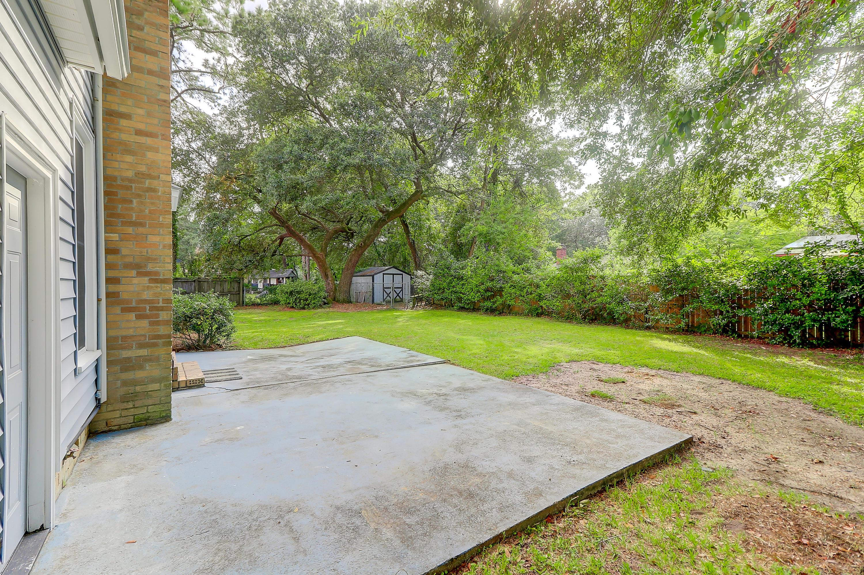 Heathwood Ext Homes For Sale - 17 Wendy, Charleston, SC - 7