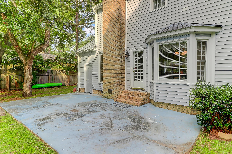 Heathwood Ext Homes For Sale - 17 Wendy, Charleston, SC - 3