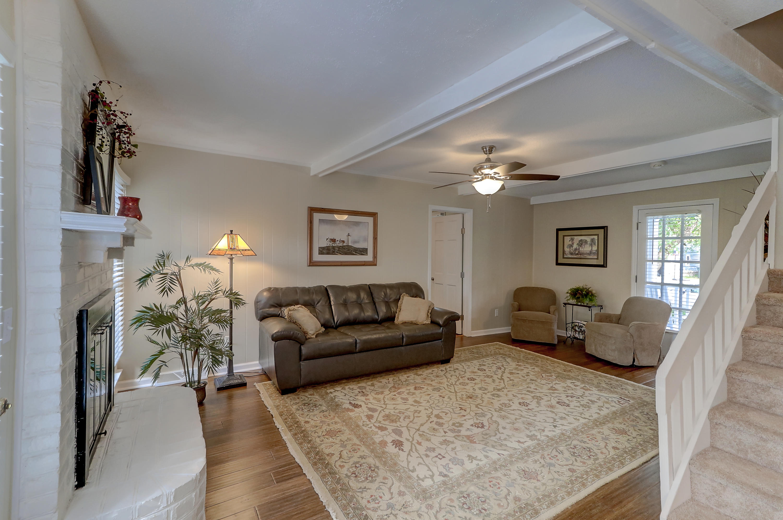 Heathwood Ext Homes For Sale - 17 Wendy, Charleston, SC - 35