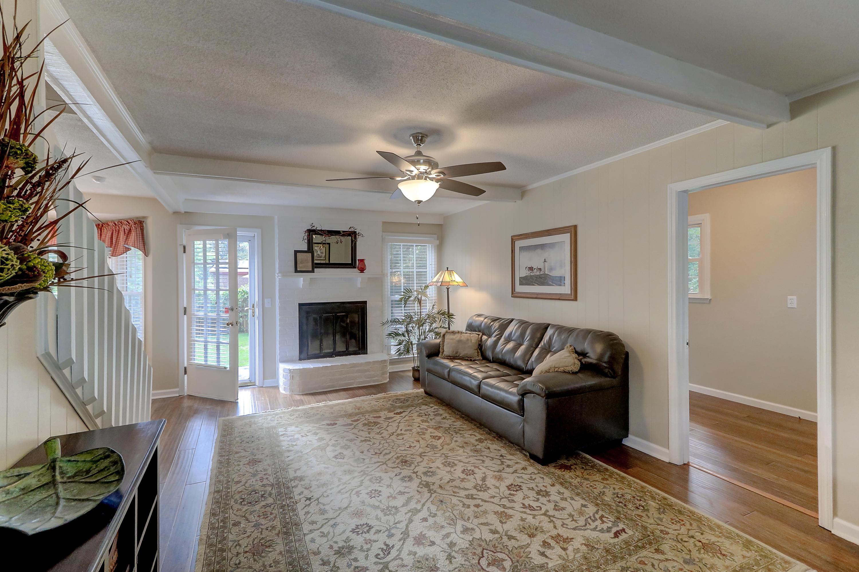 Heathwood Ext Homes For Sale - 17 Wendy, Charleston, SC - 34