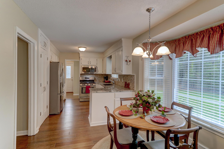 Heathwood Ext Homes For Sale - 17 Wendy, Charleston, SC - 39