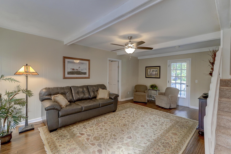 Heathwood Ext Homes For Sale - 17 Wendy, Charleston, SC - 37