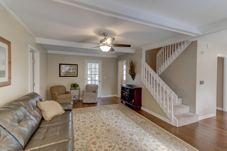 Heathwood Ext Homes For Sale - 17 Wendy, Charleston, SC - 38