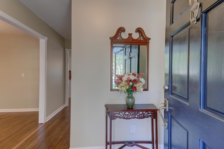 Heathwood Ext Homes For Sale - 17 Wendy, Charleston, SC - 32