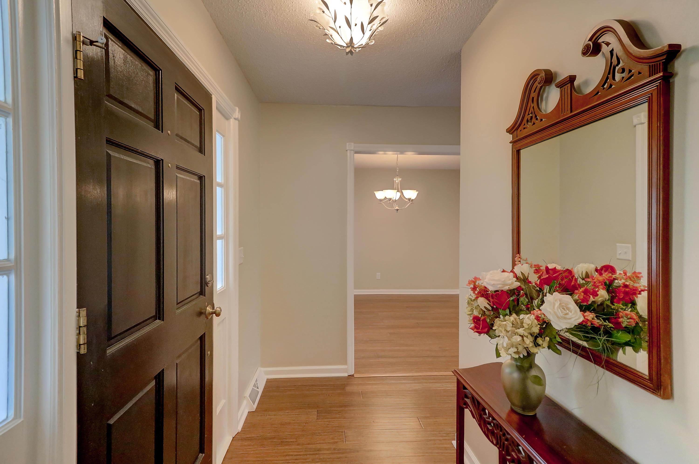 Heathwood Ext Homes For Sale - 17 Wendy, Charleston, SC - 33
