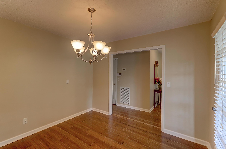 Heathwood Ext Homes For Sale - 17 Wendy, Charleston, SC - 54