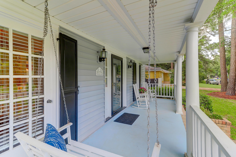 Heathwood Ext Homes For Sale - 17 Wendy, Charleston, SC - 31