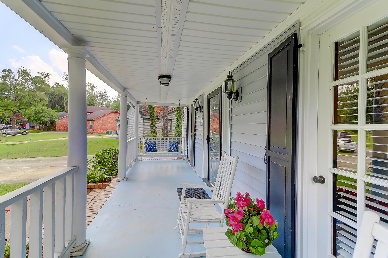 Heathwood Ext Homes For Sale - 17 Wendy, Charleston, SC - 30