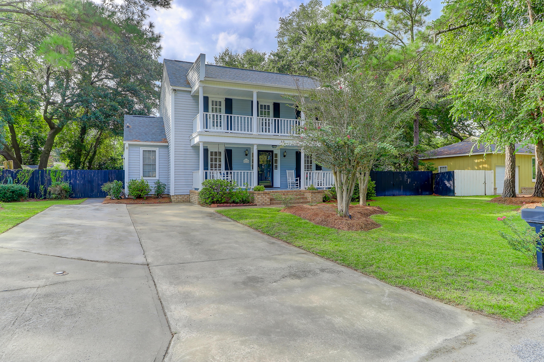 Heathwood Ext Homes For Sale - 17 Wendy, Charleston, SC - 0