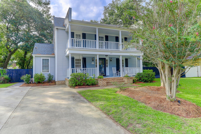 Heathwood Ext Homes For Sale - 17 Wendy, Charleston, SC - 28