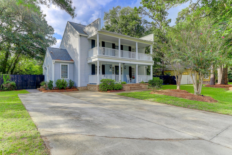 Heathwood Ext Homes For Sale - 17 Wendy, Charleston, SC - 29