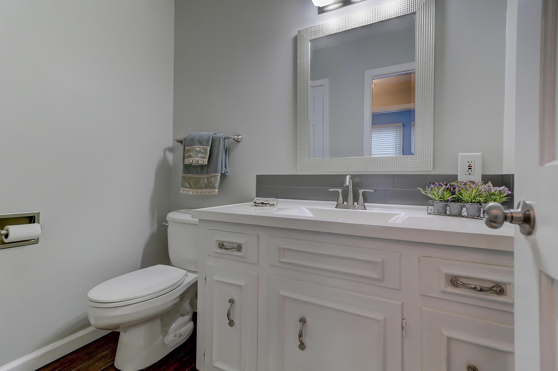 Heathwood Ext Homes For Sale - 17 Wendy, Charleston, SC - 56