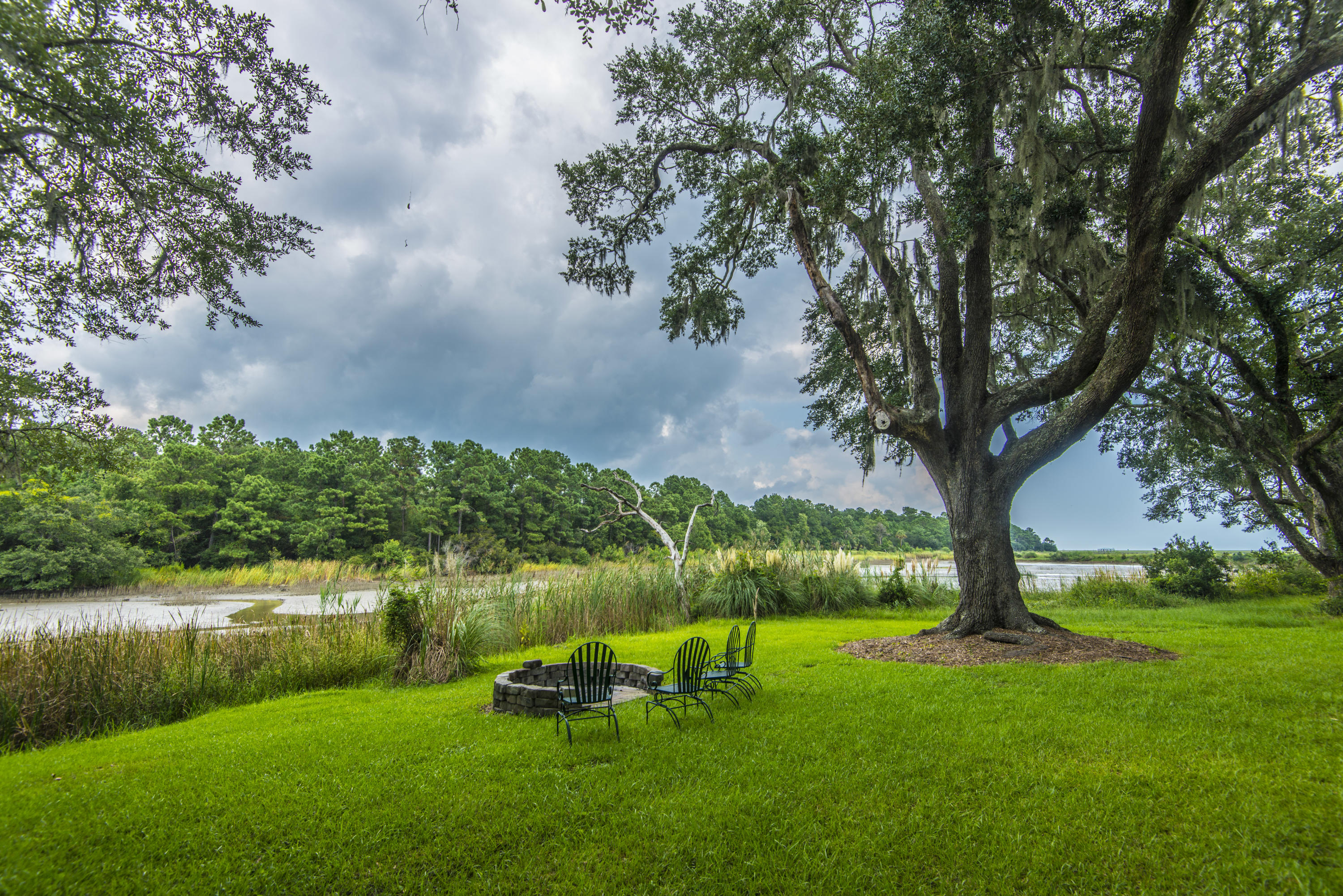 Charleston Address - MLS Number: 18023913