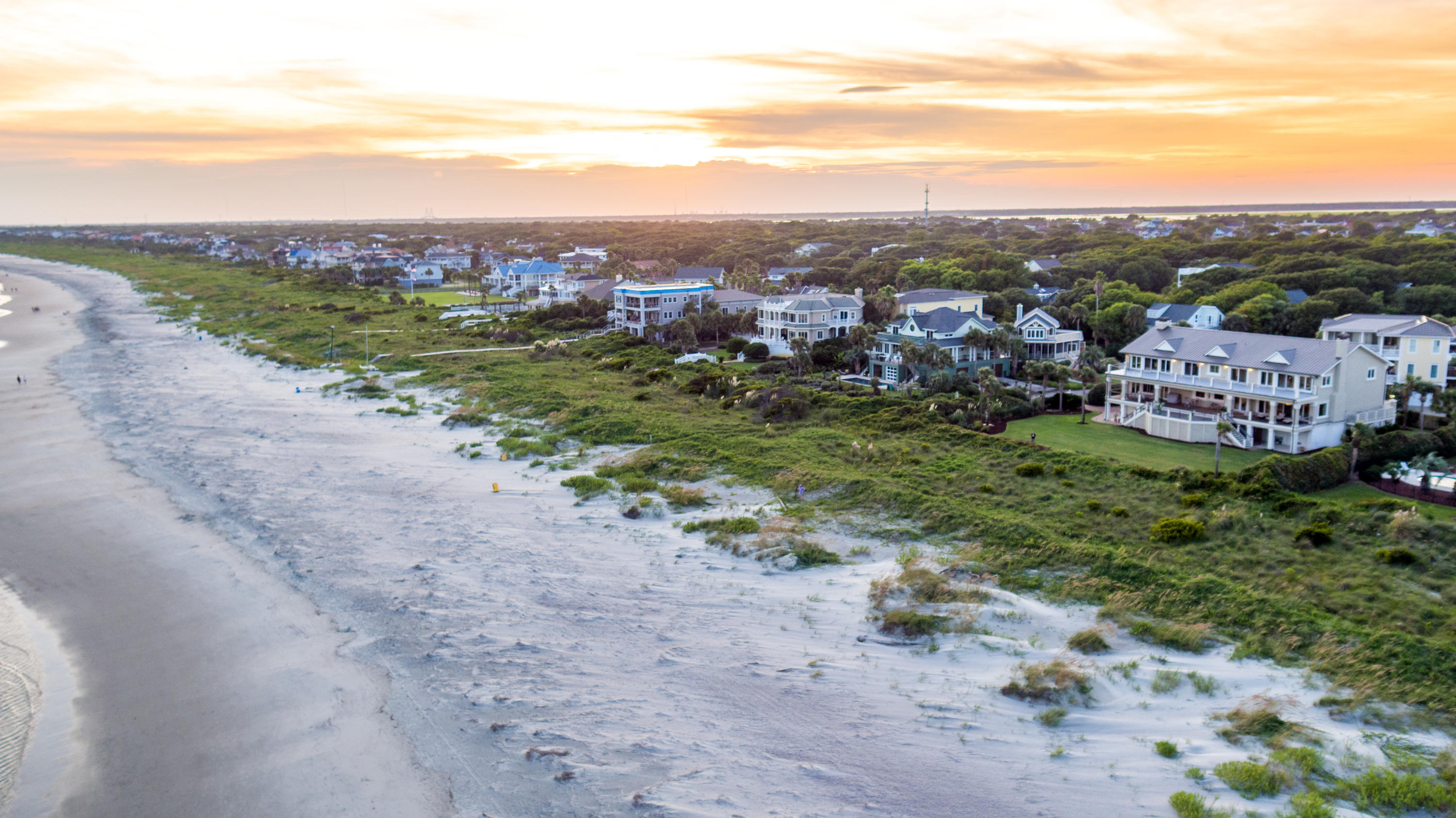 Isle of Palms Homes For Sale - 2 50th, Isle of Palms, SC - 6