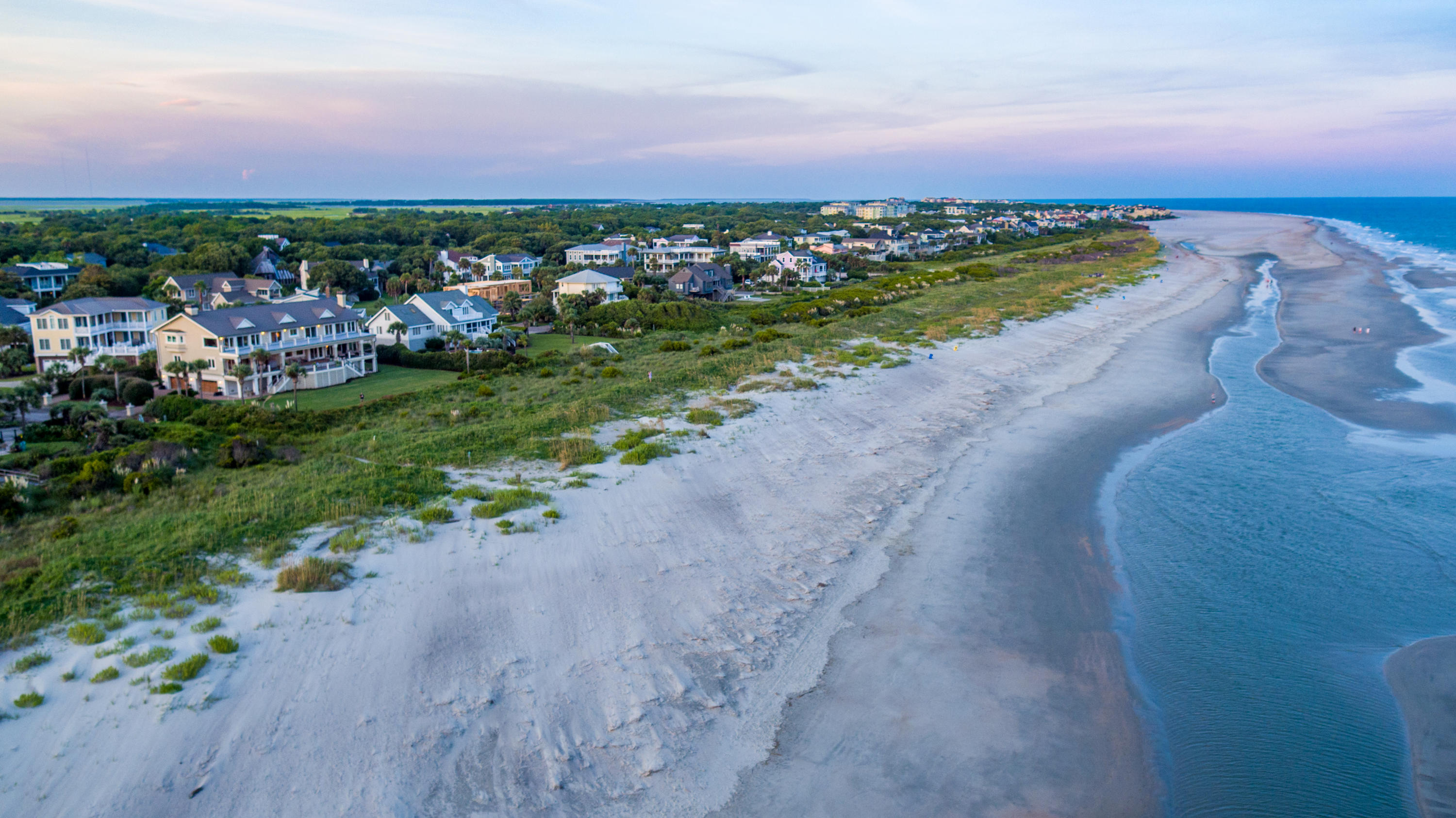 Isle of Palms Homes For Sale - 2 50th, Isle of Palms, SC - 5